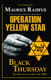 Operation Yellow Star