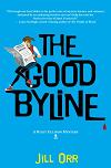 Good Byline