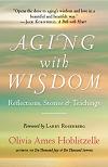 Age Of Wisdom