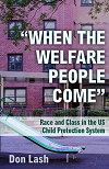 When The Welfare People Came