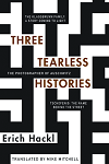 Tearless Histories