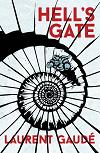 Hells Gate