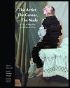 Artist Censor Nude