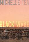 Black Waves