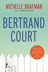Bertland Court