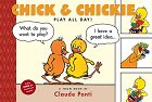 Chick And Chickie