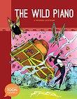 Wild Piano