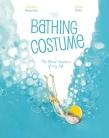 Bathing Costume