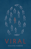 Viral by Suzanne Parker