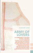 Army of Lovers by Sarah Liss