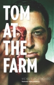 Tom at the Farm by Michel Marc Bouchard