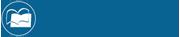 Cbsd Footer Logo