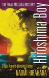 Hiroshima Boy